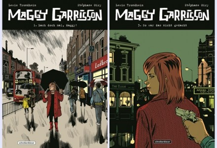 Maggy-Garrisson-1-horz
