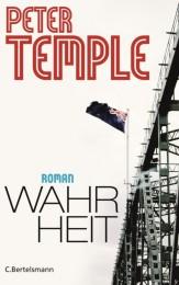 Temple_Wahrheit
