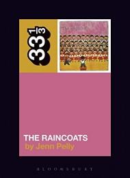 a_raincoats