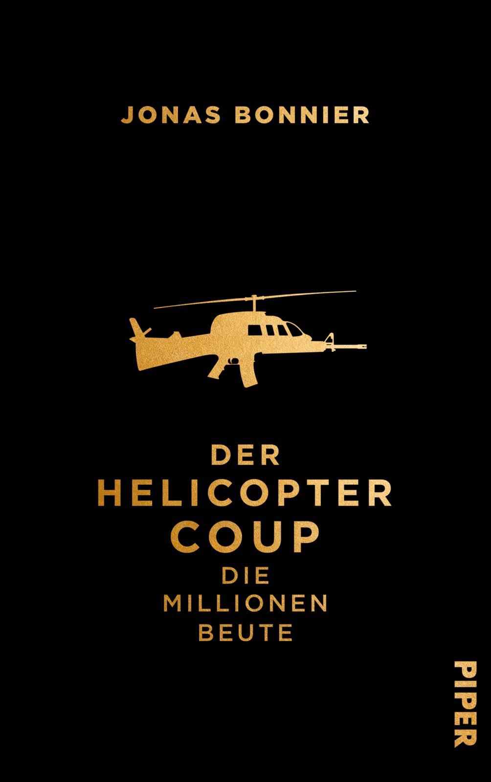 chop Helikopter-10003114