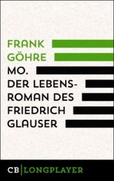 frank-göhre-mo_Cover_240