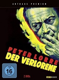 hahn peter lorre 51aKRACy-5L._SY445_