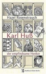 hazel cover-276769h