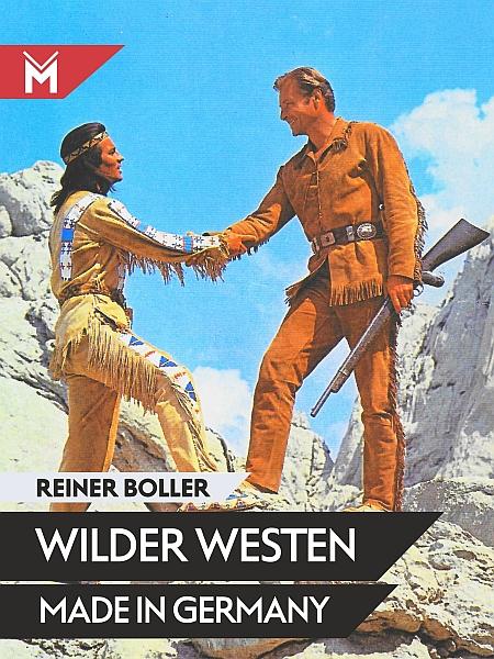 1920 Plakat Viele Größen; Cowboy Western Film trotzdem