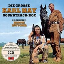 karl may soundtrack 81BatPYza-L._SY355_