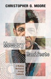 moore A-Memory-Manifesto