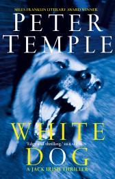 temple 9781920885298