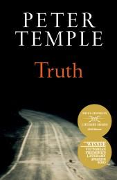 temple 9781921656620