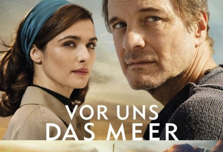 vor-uns-das-meer-2018-filmplakat-rcm590x842u