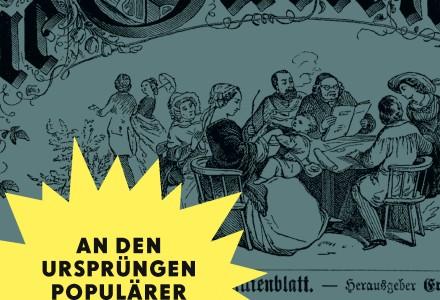 3223-2_MC_Stockinger_Gartenlaube_U1_end