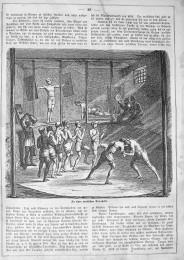 Die_Gartenlaube_-1863-_persische_Turnhalle_gross