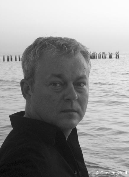 Portrait-Bio-Carsten1