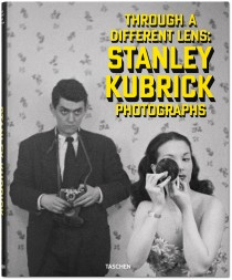 STANLEY_KUBRICK_PHOTOGRAPHS_FO_INT_3D_05338