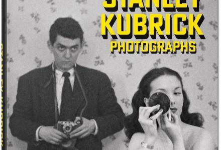 STANLEY_KUBRICK_PHOTOGRAPHS_FO_INT_3D_05338
