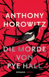 chop horowitz17738