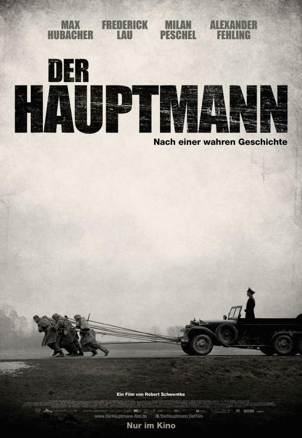 der-hauptmann