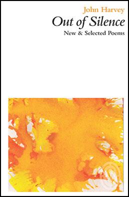 harvey silence-cover1