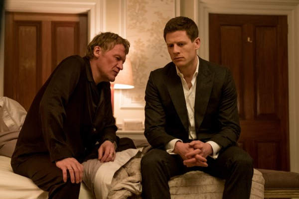 mcmafia Aleksey Serebryakov and James Norton PHOTO- AMC-2512