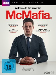mcmafia cover gut 000001680857