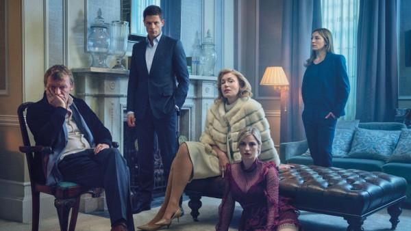 mcmafia_family_CREDIT- BBC STUDIOS