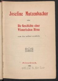 schiele wiki Mutzenbacher-title-page