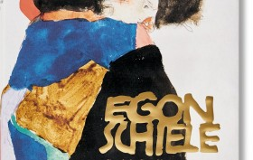 xl-schiele-cover_01130