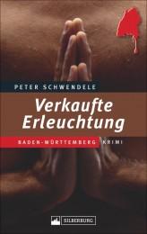 U_Schwendele_verkaufte_Erleuchtung_03.indd