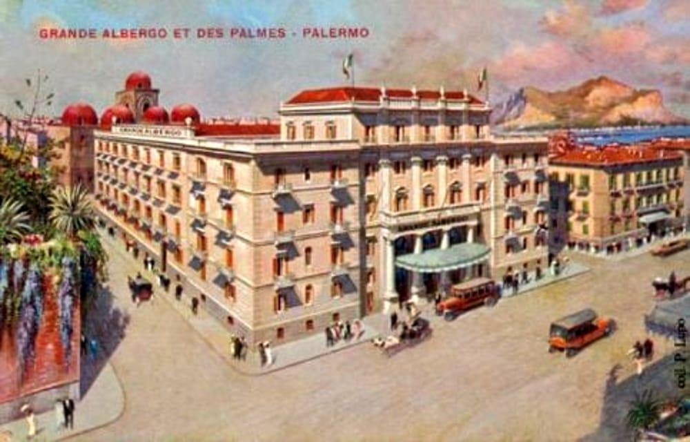 albergo_delle_palme_palermo_n-2