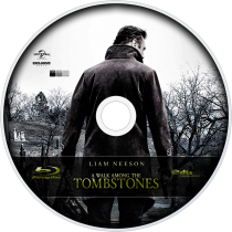 chop johnson a-walk-among-the-tombstones-554946b3dce0d
