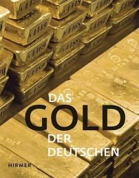 chop pic das_gold_der_deutschen