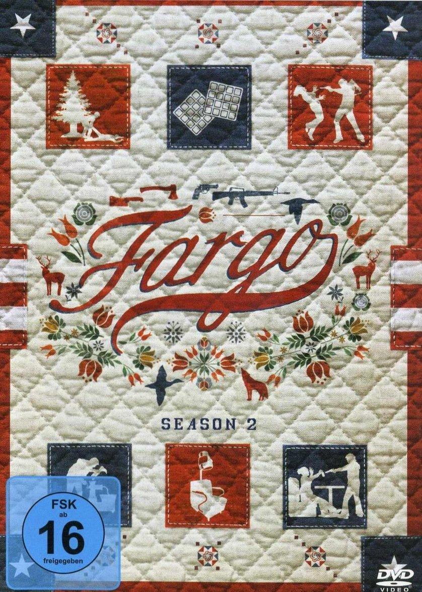 fargo-staffel-2