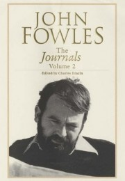 fowles 1372742