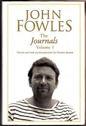 fowles IMG_0032-4