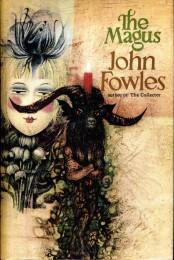 fowles419a07f71124aa4d341e