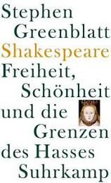 greenblatt 166.276.404