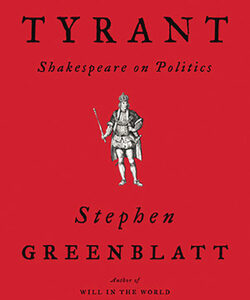 Tyrant_FINAL.indd