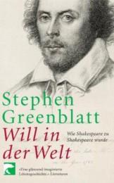 greenblatt will_in_der_welt-9783833303869_xxl