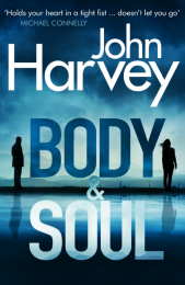 harvey cover.jpg.rendition.460.707