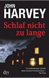 harvey schlaf_AC_UL320_SR200,320_