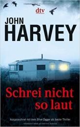 harvey schrei_SX312_BO1,204,203,200_