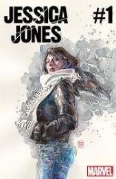 jones images