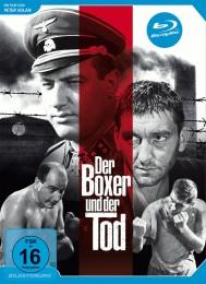 schatz boxer 000001679475