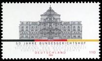 schirach 645px-Stamp_Germany_2000_MiNr2137_Bundesgerichtshof