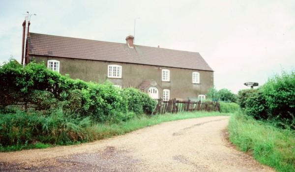 stanley farm 1982 (2)