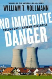 vollmann danger 35791987