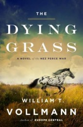 vollmann dying 23399010