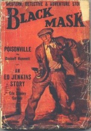 woody black_mask_192711
