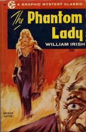 woody phantom-lady1