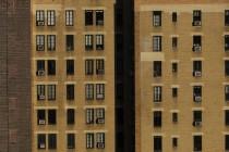 05_brown_building_wide_eauer