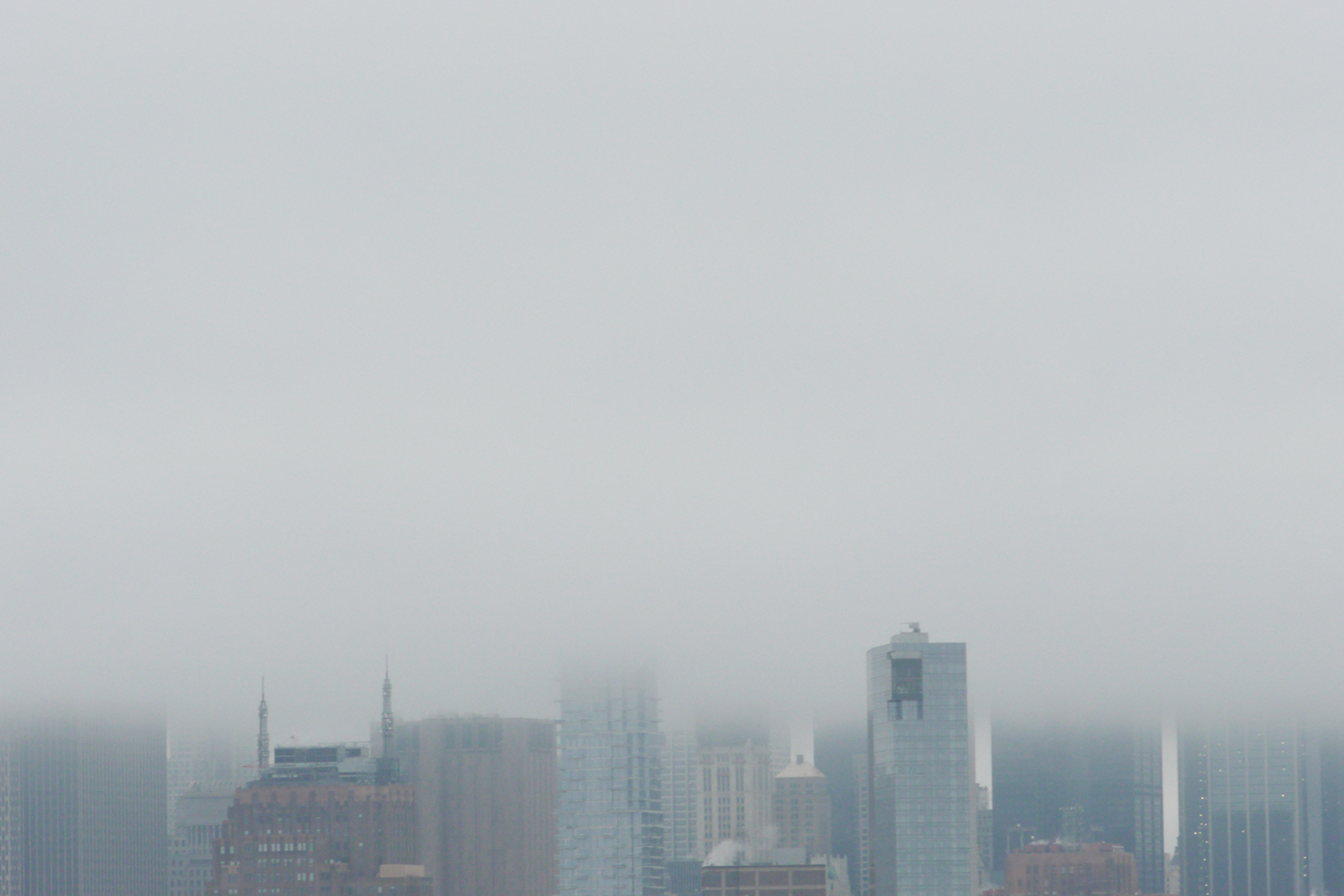 10_fog1_eauer